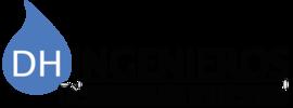 Logo-DH-contornos_Mesa-de-trabajo-1-1-1
