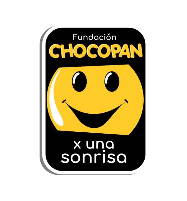 chocopan