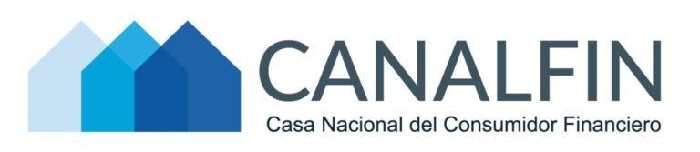 cropped-CANALFIN-LOGO_Mesa-de-trabajo-1-2-1536x334