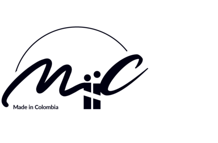 cropped-logo-horizontal_Mesa-de-trabajo-1-6